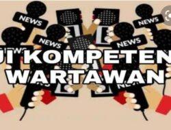 3 Wartawan Asatu Online Dipastikan Ikut UKW Muda di Kampus Dr.Moestopo Jakarta