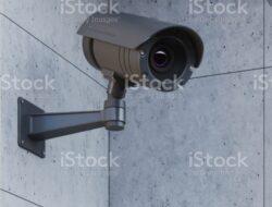 Soal Jaksa Rampas HP Wartawan, Suherman Saleh : Beranikah Kastel Kejari Pangkalpinang Buka CCTV
