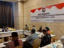 Wakil Ketua DPRD Babel Tegaskan Pulau Tujuh Bagian dari Wilayah Babel