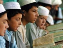 Jama'ah Muslimin Sampaikan Pernyataan Sikap Soal Kekerasan Terhadap Muslim Assam India