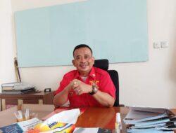 Soal Jaksa Rampas HP Wartawan, BPI KPNPA RI : Laporkan Kepada Jamwas