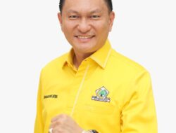 Bambang Patijaya Minta PLN Segera Pulihkan Kelistrikan di Bangka