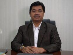 Juri Ardiantoro Layak Jadi Ketua Timsel Calon Anggota KPU dan Bawaslu