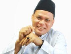 Azrul Tanjung: Kandidat Ketum IMM Harus Saling Menguatkan