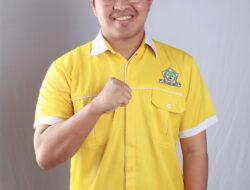 Dewan Pertanyakan Keseriusan Gubernur Promosikan Pariwisata Belitung